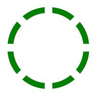 SII: Suministro Inmediato de Información - Contrastes AEAT - Portal SII - En proceso de contraste