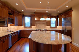 10 best Kitchen Company, Kitchen Renovation