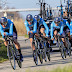 Movistar Team unveils young roster for 2018 Giro