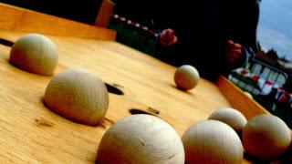 http://lasauceludique.blogspot.fr/p/jeux-dadresse.html