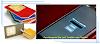 Cara Mudah Mengatasi Sim Card Terkunci atau Terblokir