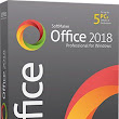 SoftMaker Office Professional 2018 + Crack (x86x64) | Softuring