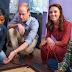 Kate Middleton: Το ταξίδι στην Ινδία και το φόρεμα των 60€