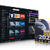 Audials One 2020 - Music, Movies, Series, Internet TV & More