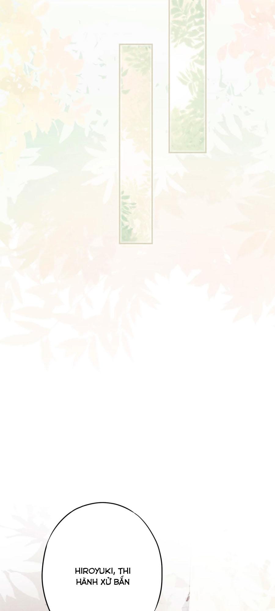 Thiếu Soái, Vợ Anh Muốn Lật Trời! Chapter 64 - Trang 29