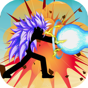 God Of StickMan 2 v1.4.5 Mod Apk Terbaru