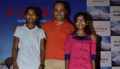 rahul-bose-preferred-real-locations-to-shoot-poorna