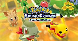 pokemon-mystery-dungeon-gates-to-infinity-cover