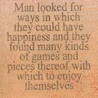 http://bakersdozenbooksandprints.weebly.com/medieval-games.html