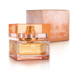 FM 317 Group Luxury Perfume