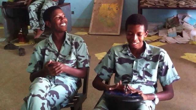 نتيجة الشهادة السودانية 2018