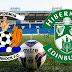 Kilmarnock-Hibernian (preview)