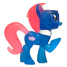 My Little Pony Wave 8 Lotus Blossom Blind Bag Pony