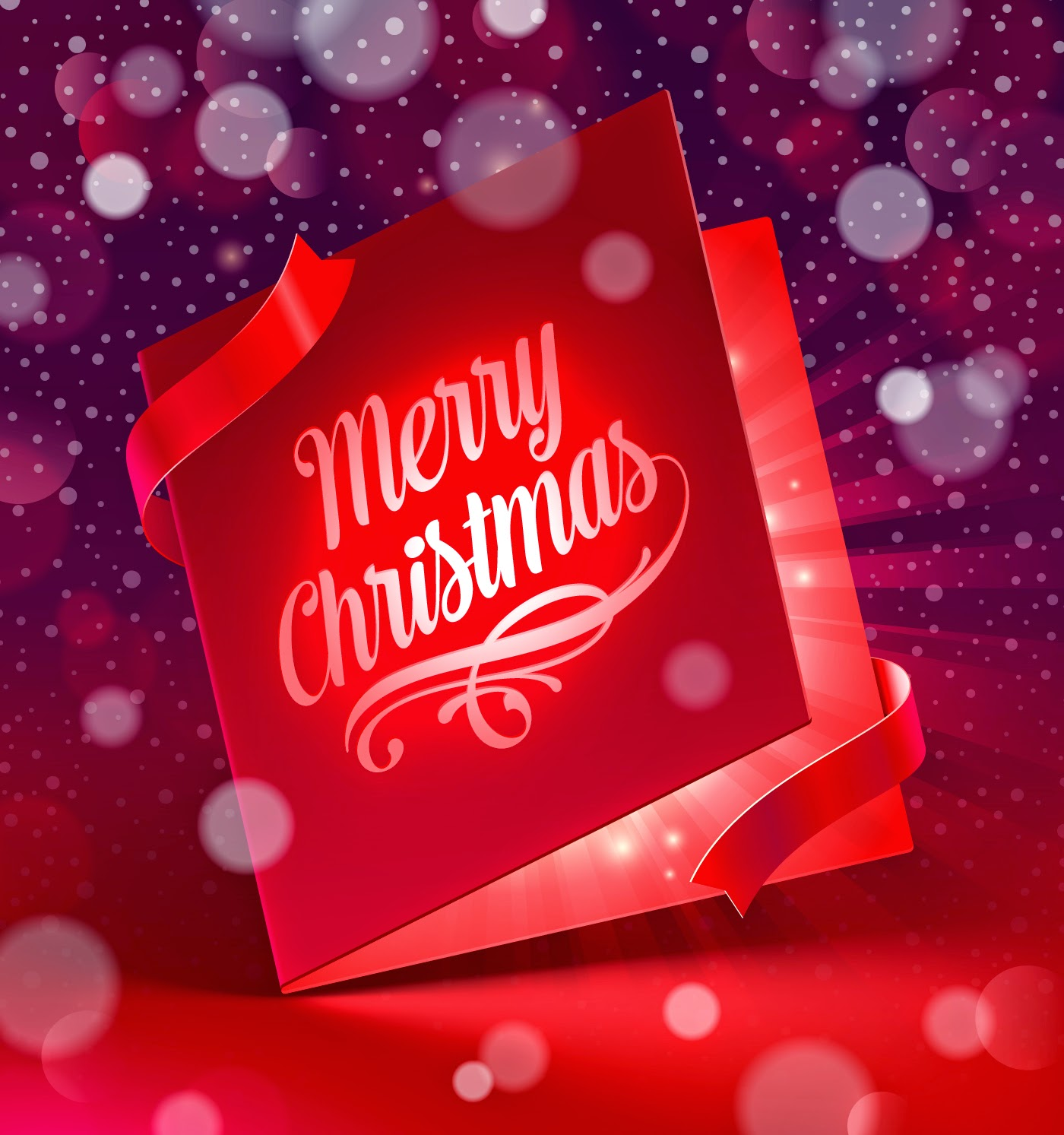 Merry-Christmad-Xmas-card-red-image.jpg