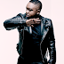 DJ Shimza Feat. Mishka - African Woman (DJMreja & Neuvikal Soule Remix)