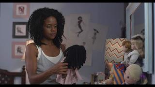 Angélica, premiado drama boricua,  se estrena en RD el jueves 22