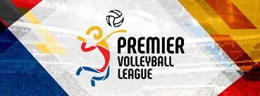 PVL Live Streaming Links, Schedule and Standings