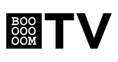 booooooom-tv