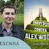 Resenha: O Universo Contra Alex Woods | Gavin Extence