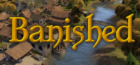 Banished Free Download Full