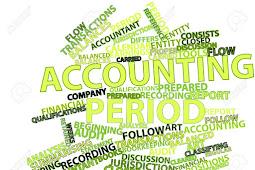 Manajemen Data Sistem Informasi Akuntansi