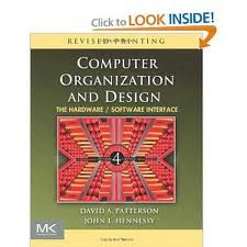 5061295 Computer Organization and Design, Fourth Edition: The Hardware Software Interface