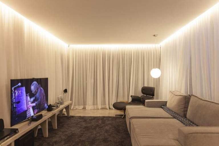 False Ceiling Designs For Living Room Country Interior Design Simple Hall And Pop