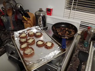 personal chef south florida