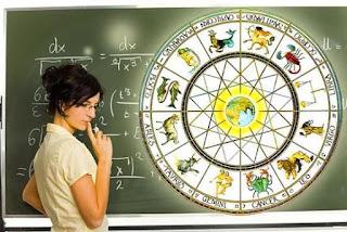 Астрологический рецепт: как найти общий язык с учителем