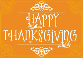 happy thanksgiving day 2017 quotes