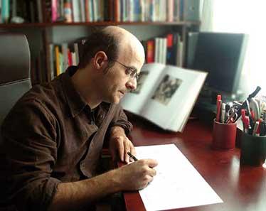 Juan Berrio