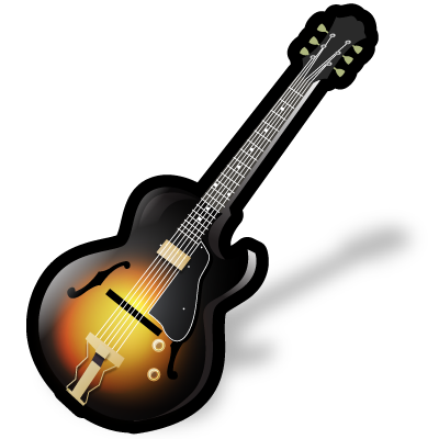 [Resim: archtop_guitar.png]
