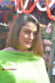 Agalya Tamil Movie Launch Stills  0020.jpg