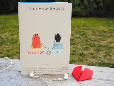 eleanor-&-park-liebespaar