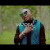 New Video : Kayumba - Mazoea | Download Mp4