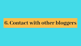 High quality backlink kaise banate ? Hindi mai poori jankari backlink kaise banaye ? High quality backlink banane ke 10 easy steps
