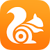 UC Browser APK Latest Version 12.8.0.1120 Free Download