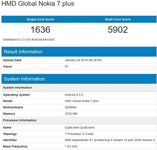 Nokia-7-Plus-on-the-GeekBench-Index