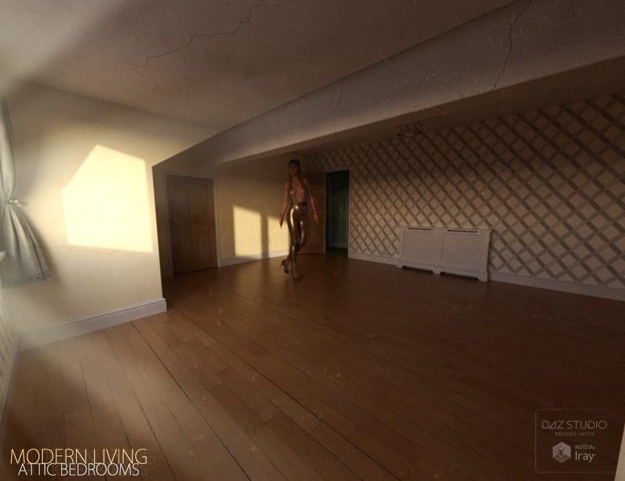 Download daz studio 3 for free daz 3d modern living for Living room 2 for daz studio