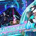 Hatsune Miku Sonic Speed v0.2.1 Apk