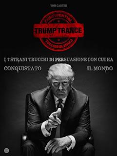 Trump Trance PDF