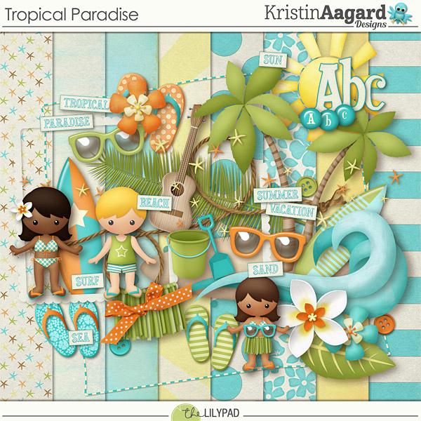 http://the-lilypad.com/store/digital-scrapbooking-kit-tropical-paradise.html