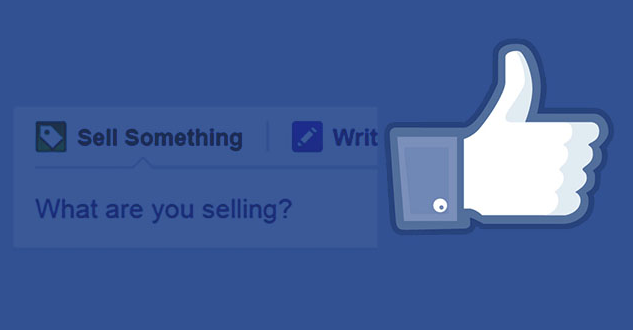 شراء وبيع صفحات facebook تتوفر جميع تخصصات حسب طلبك