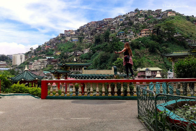 Baguio City Travel Guide Blog