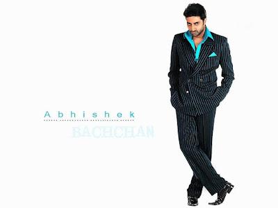 2016-17 Free Download Top latest Abhishek Bachchan HD Wallpapers
