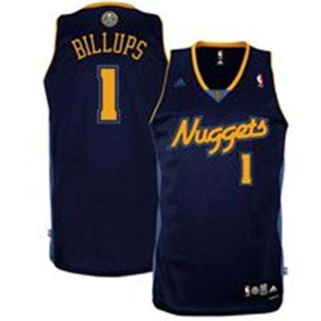 wholesale dealer 37b51 63bd5 retro basketball jerseys,custom reversible basketball ...
