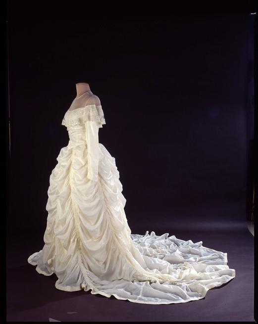 Wedding Dresses Fife 58 Fabulous Ruth wanted to create
