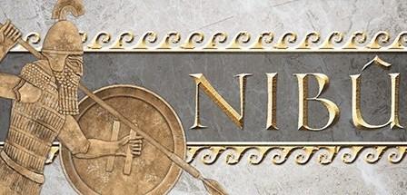 Nibu-Free-Download