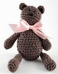 http://www.ravelry.com/patterns/library/boudreaux-the-bear