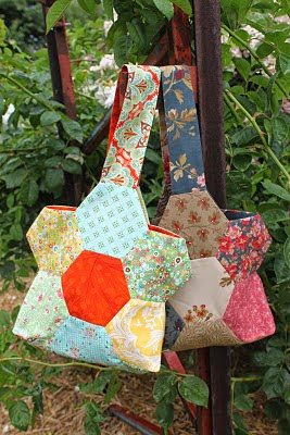 Patchwork en casa patchwork with love links a patrones gratuitos - Patchwork en casa patrones gratis ...